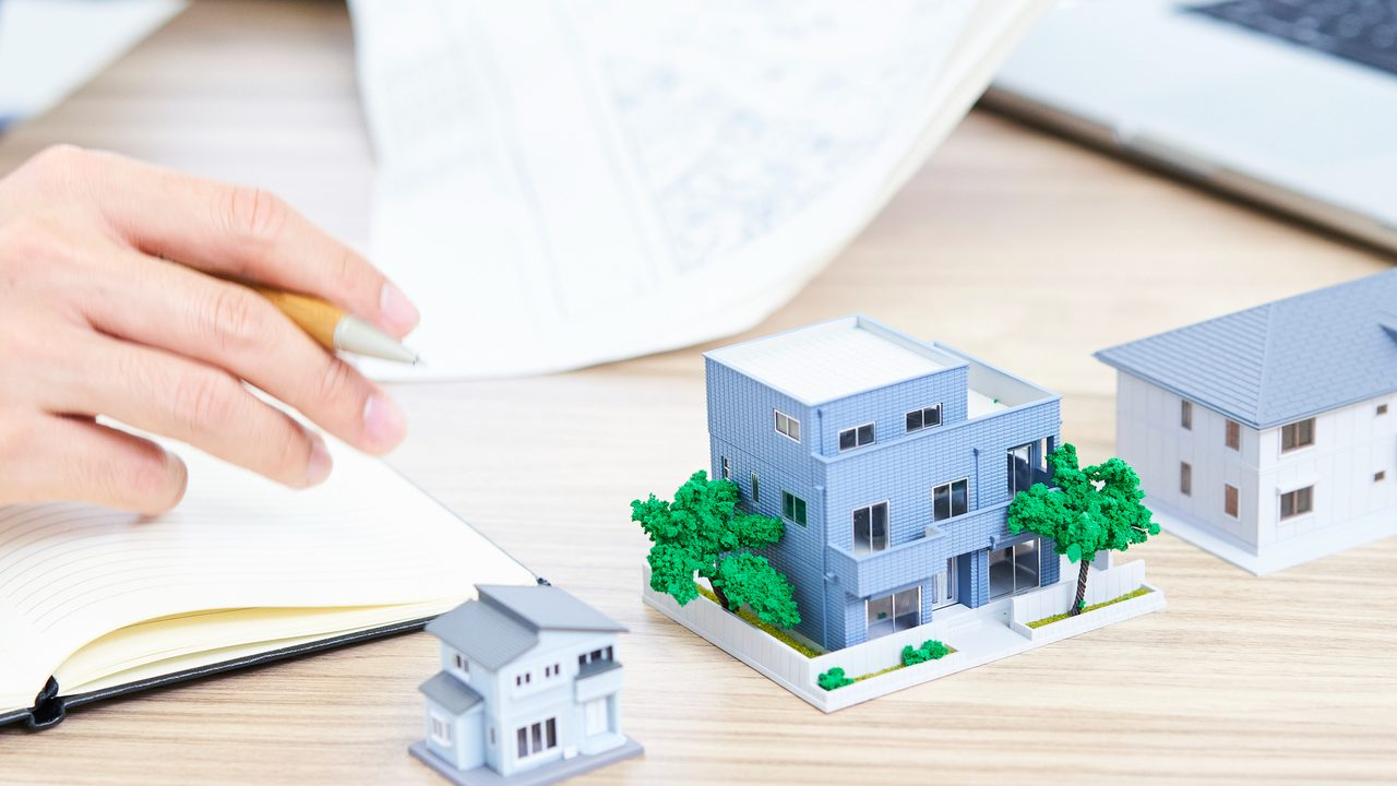 サブリース契約を解約したい賃貸物件オーナー、立ちはだかる「立退料負担」の壁