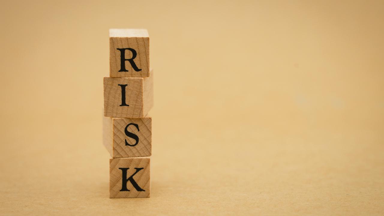 投資信託の「リスクの数値」を自分で調べて比較・検討する方法