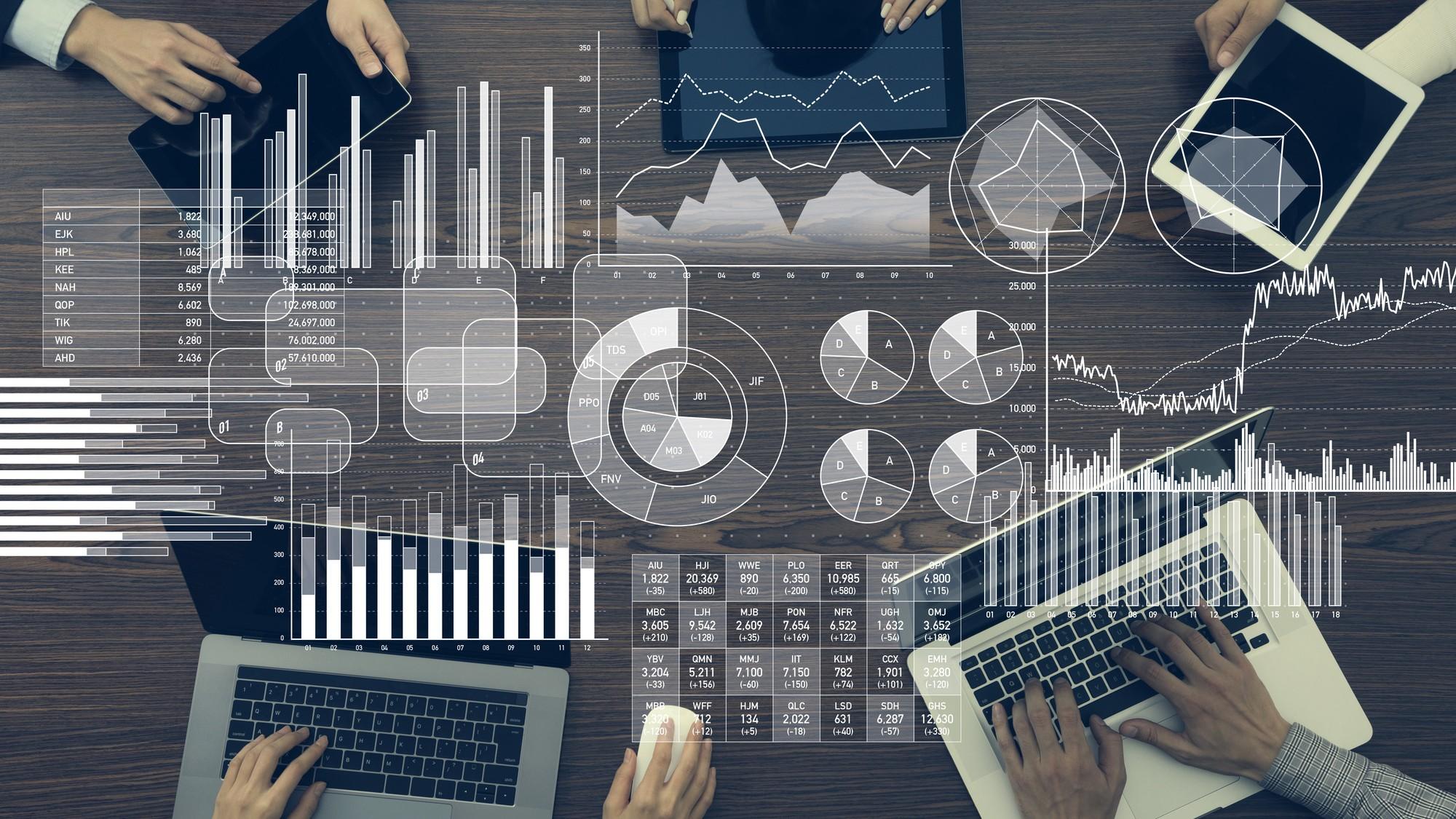 その株は買い時か…上昇期待の「割安株」どう見つける?