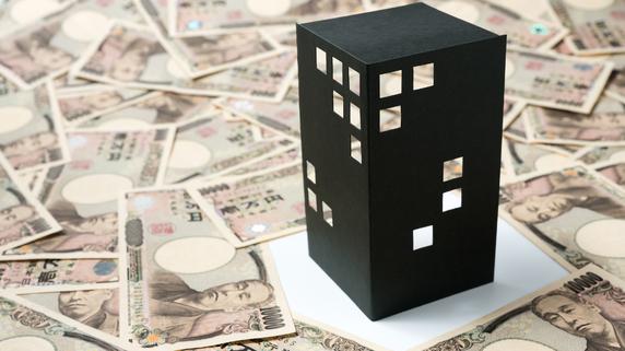 人生が激変…失敗から学ぶ「中古ワンルームマンション投資」
