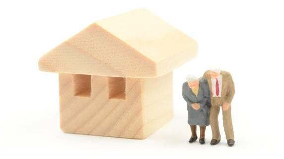 なぜ60代夫婦は「ローン完済のマンション」を出ていくのか?