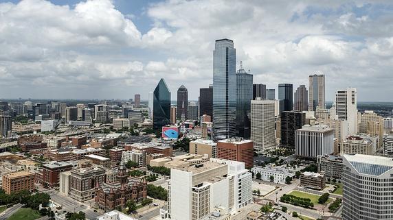 米国の一般庶民でも購入しやすい「テキサス不動産」の価格