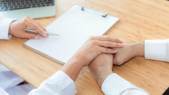 医療・介護従事者に求められる「コミュニケーション」の力