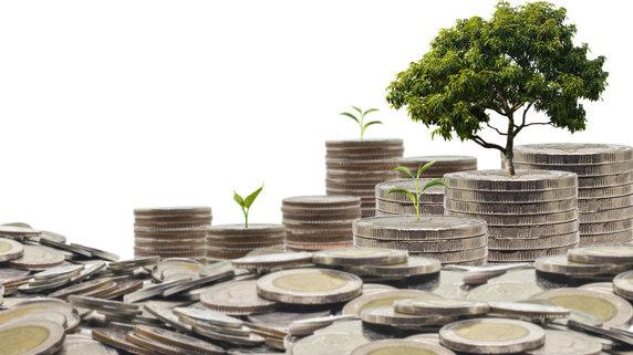 お金が貯まる第一歩…「ついで買い」と「衝動買い」の違い