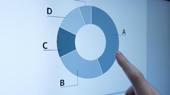 企業の「支払い可能資産」の実態を見抜く方法
