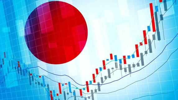 日本株の長期上昇トレンドに追随する「ポートフォリオ戦略」