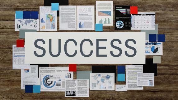 補助金申請や融資審査のための「事業計画書」の作成プロセス