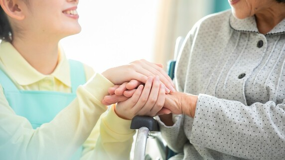 要介護者が元気になるプランか…「頼れるケアマネ」の見分け方