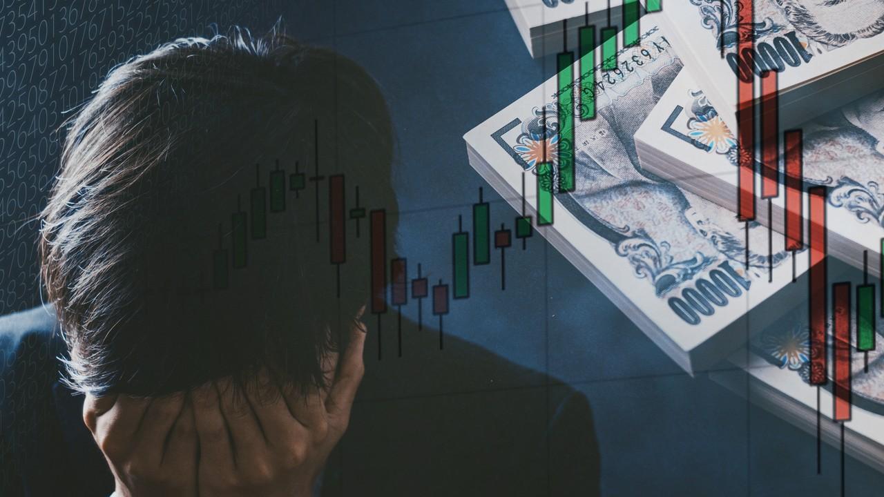 伝説の相場師が「投資テクニック」がうまくいかない理由を解説