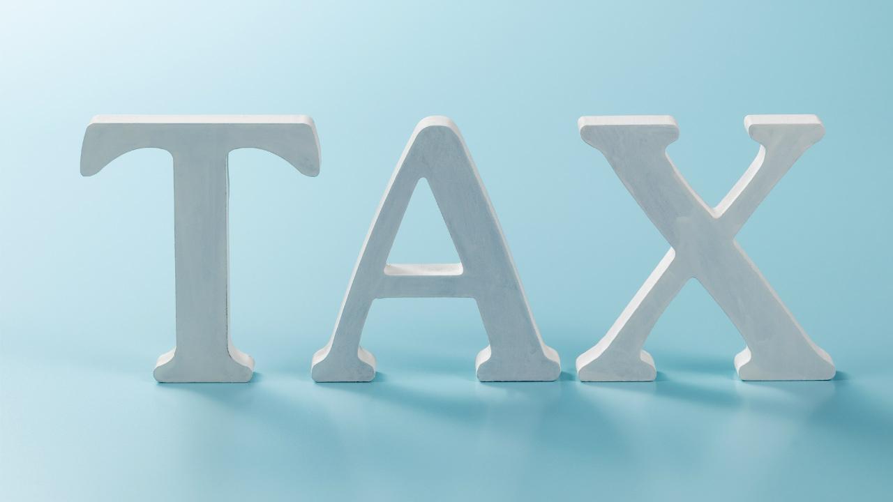 惑わされる税金の世界。押さえておきたい基本のキ