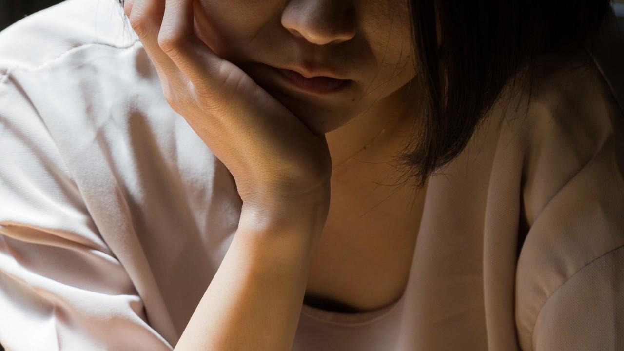 介護「ほとんど終日」の恐ろしさ…月額費用の悲惨な現実に絶句