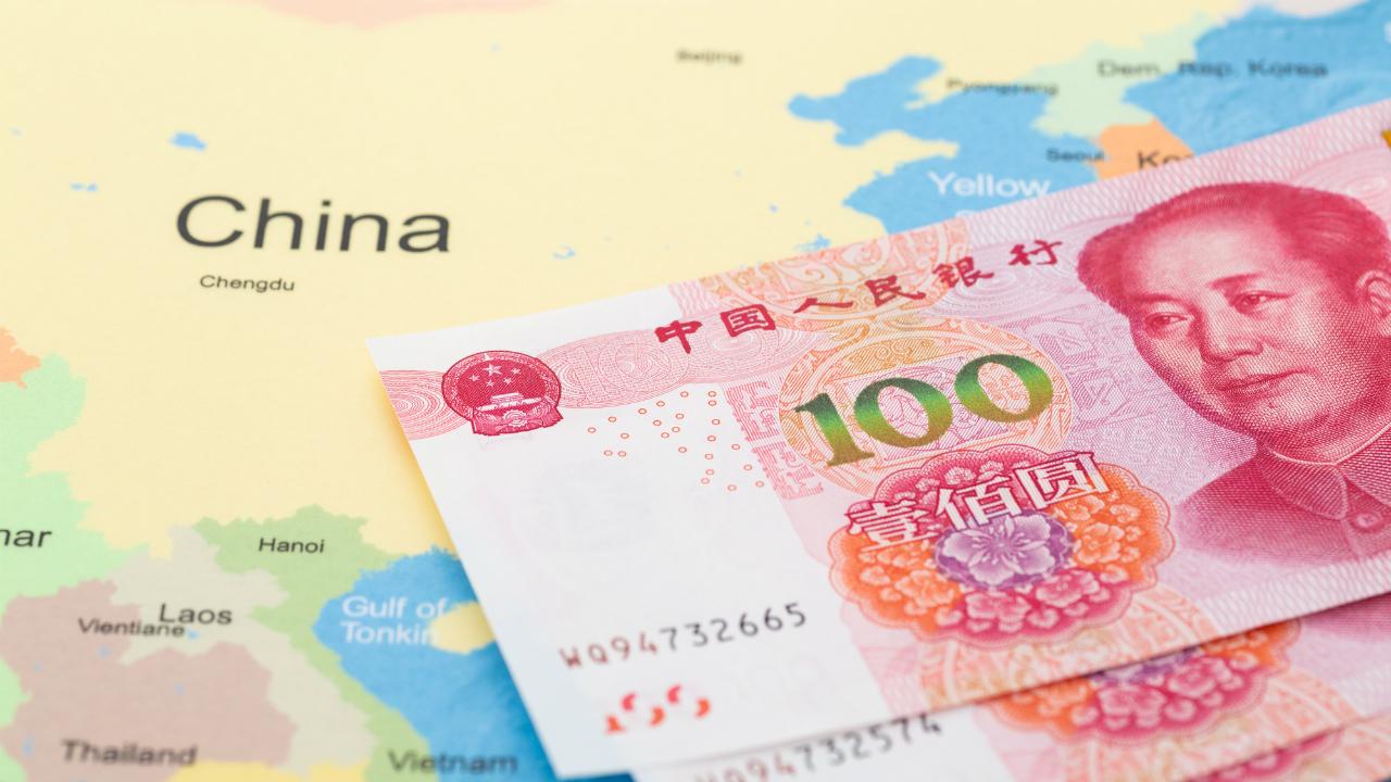 グローバル・マーケット・ウォッチ:中国の大胆な融資拡大