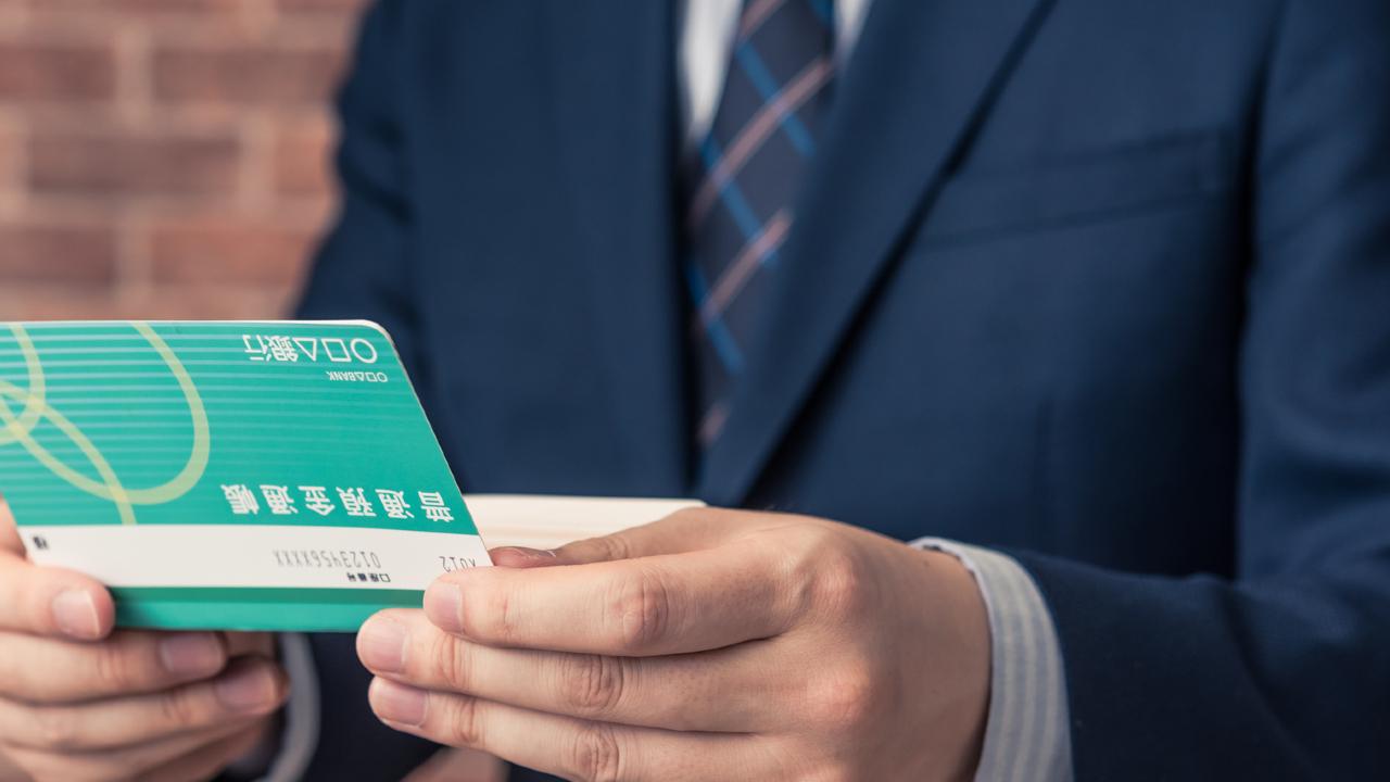 「勤勉・倹約」が美徳の日本人が豊かになれない、本当の理由