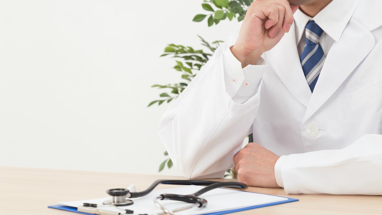 2040年には約4万人も余る予測が…医師が仕事にあぶれる時代