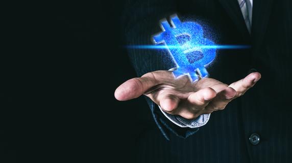 仮想通貨とは何か・・・価値を担保する仕組みと法律による定義