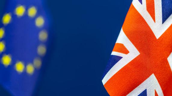 混迷の英議会…「合意なき離脱」なら第二次大戦後最悪の不況も