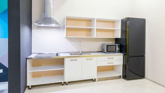 家電付き、家具付き…収益物件の成約率を上げる「プラン」の例