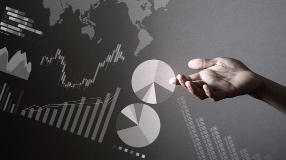 株式投資における「損失リスク」とどう向き合うか?