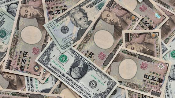 トランプ「敗北は認めない」の強硬姿勢…ドル/円への影響は?
