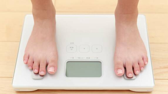 専門の医師が語る「ダイエットが失敗する人」4つの共通点