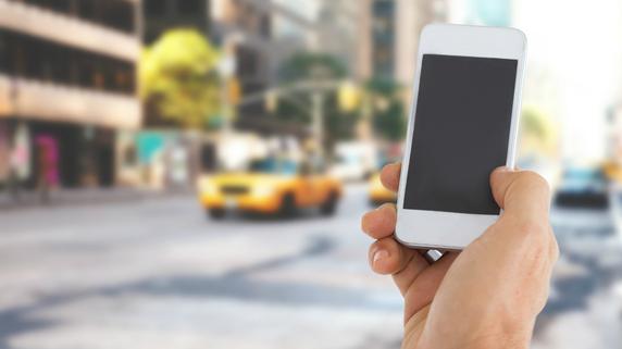 スリランカの「○○版Uber」に成功の可能性はあるか?