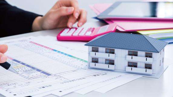 賃貸事業における不動産管理会社の3つの運営方式とは?