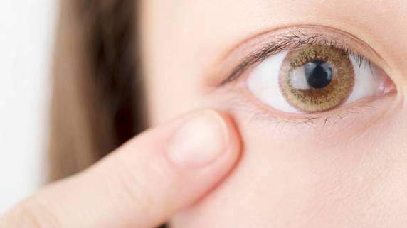 白内障手術…最近評価されてきた「多焦点眼内レンズ」の実力は