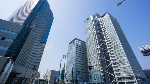 新宿至近「丸ノ内線・中野坂上」高層ビルの裏に潜む災害リスク