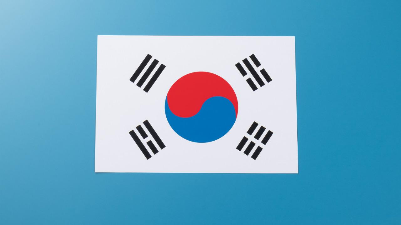 韓国「波乱続く暗号資産市場」の規制を検討か…新法案を審議