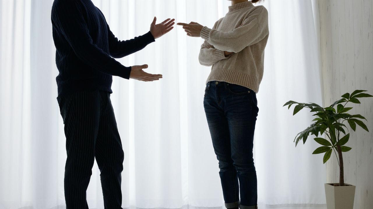 「兄は人の気持ちがわからない…」親の介護を担った弟の本音