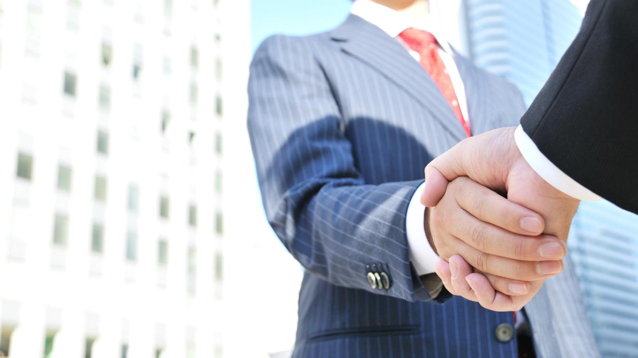 不動産経営のサポートを依頼する「専門家」の見極め方