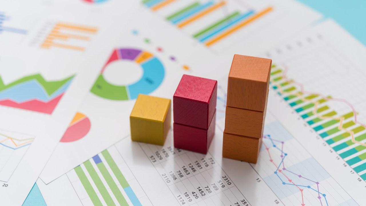上場企業のC/Sを見抜く…「P/Lは赤字でもC/Sは黒字」のナゾ