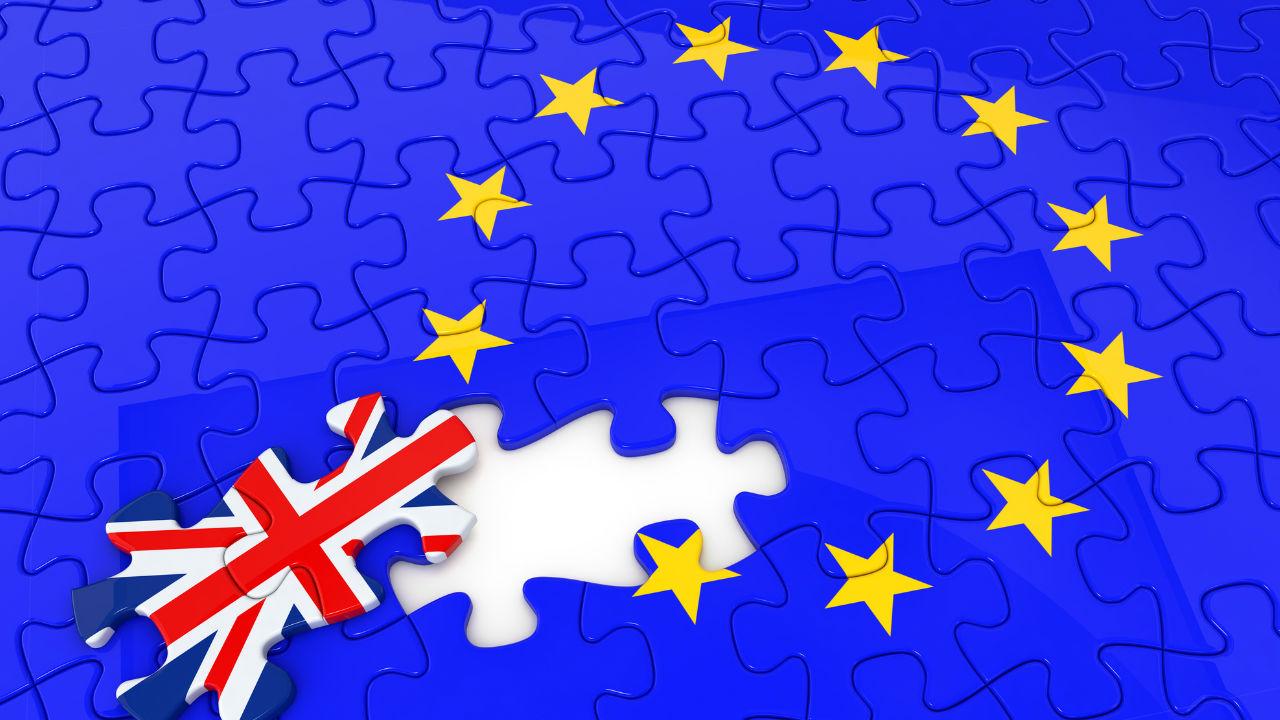 英ポンド/米ドルが今年安値圏まで下落 EU離脱交渉の混乱受け
