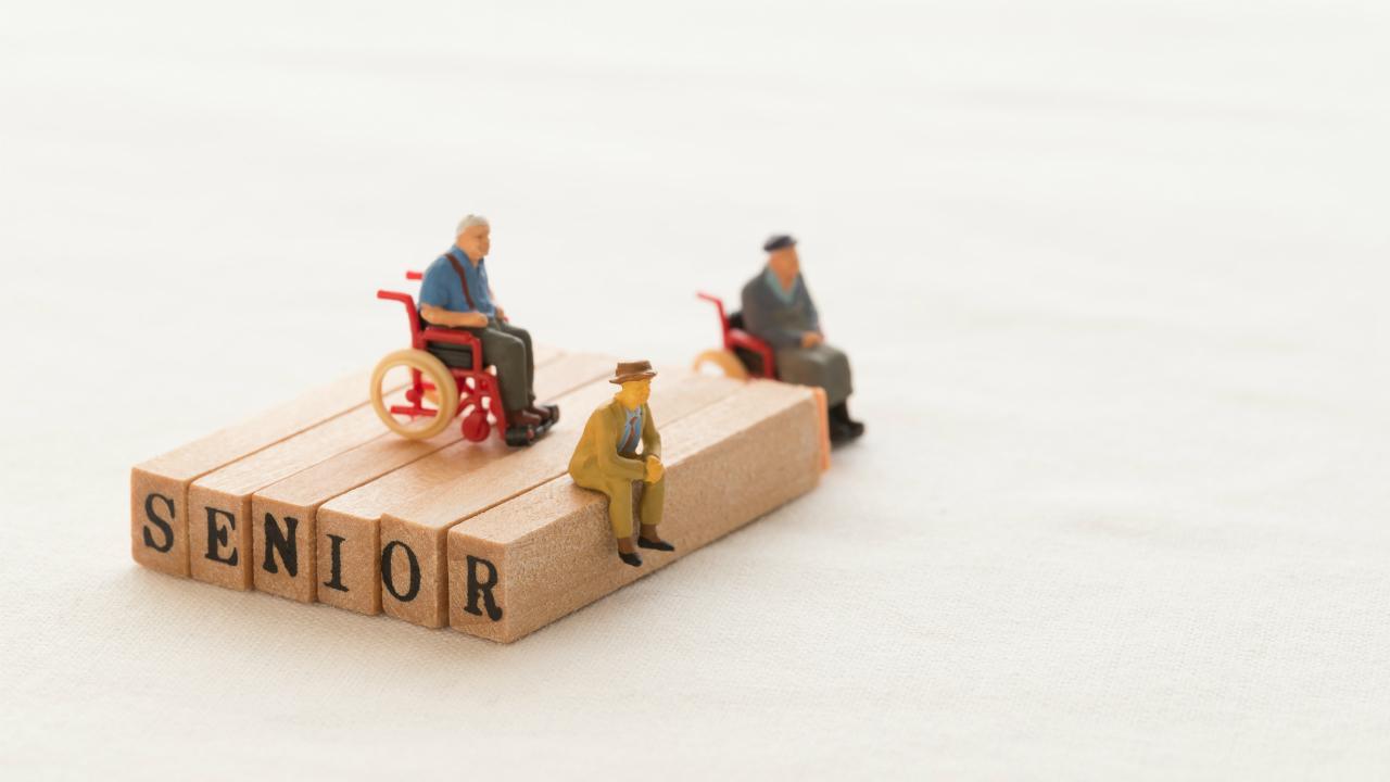 若者・高齢者・大企業の役職者が「詐欺被害」に遭いやすい理由