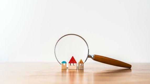 住宅会社選びで重要な「アフターメンテナンス」の仕組み