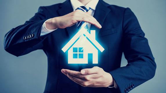 不動産の売主と仲介業者が結ぶ「3種類の媒介契約」とは?