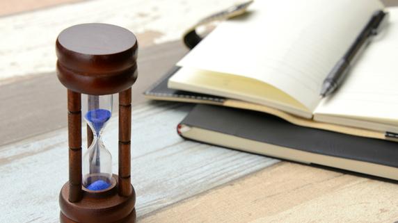 生命保険加入による節税の本質と基本的な活用法