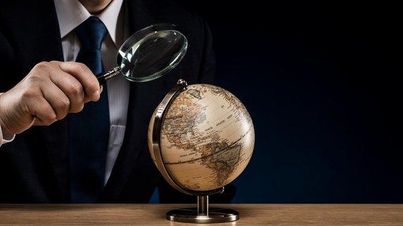 値上がり期待感大「フィリピン株式」注目すべき小型銘柄4選