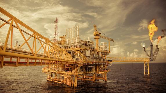 自らチャンスを逸してしまったスリランカの石油開発