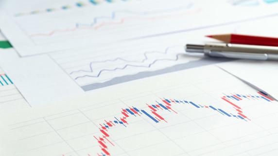日本株、中国株、金…もっとも「リスク値」の高い投資対象は?