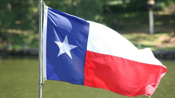 全米第2位の人口・経済規模を誇るテキサス州の概要