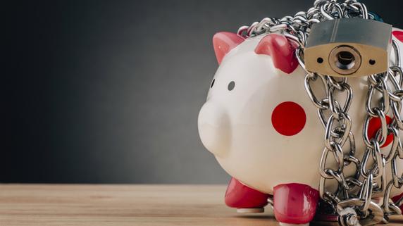 純資産総額が少なすぎるアクティブファンドを避けるべき理由