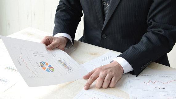 積立商品の利回り向上に役立つ「税のルール」とは?