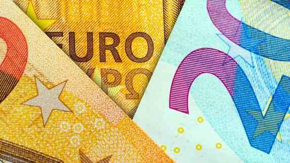 ECB戦略検証で、対称性に合意