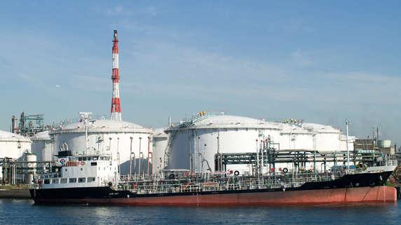 OPECで過去最大の削減幅に合意~原油価格の反転上昇はあるか
