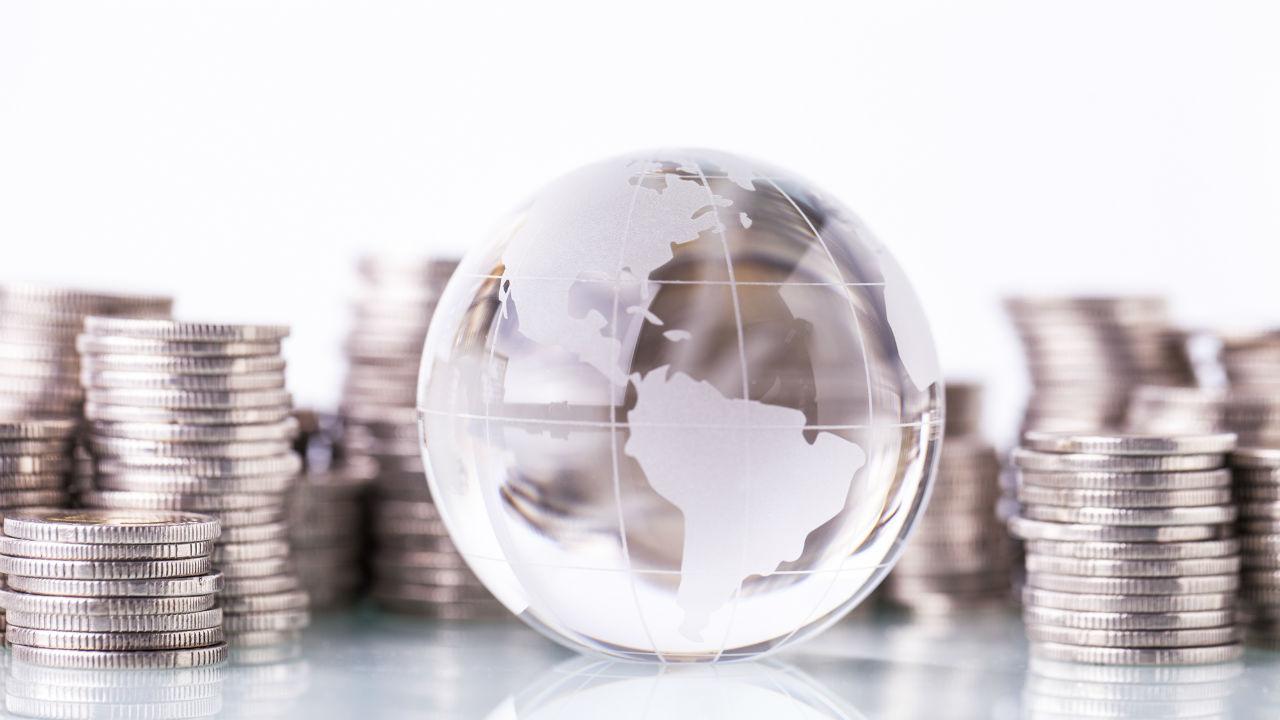 タックス・ヘイブン対策税制における「受動的所得」の合算課税