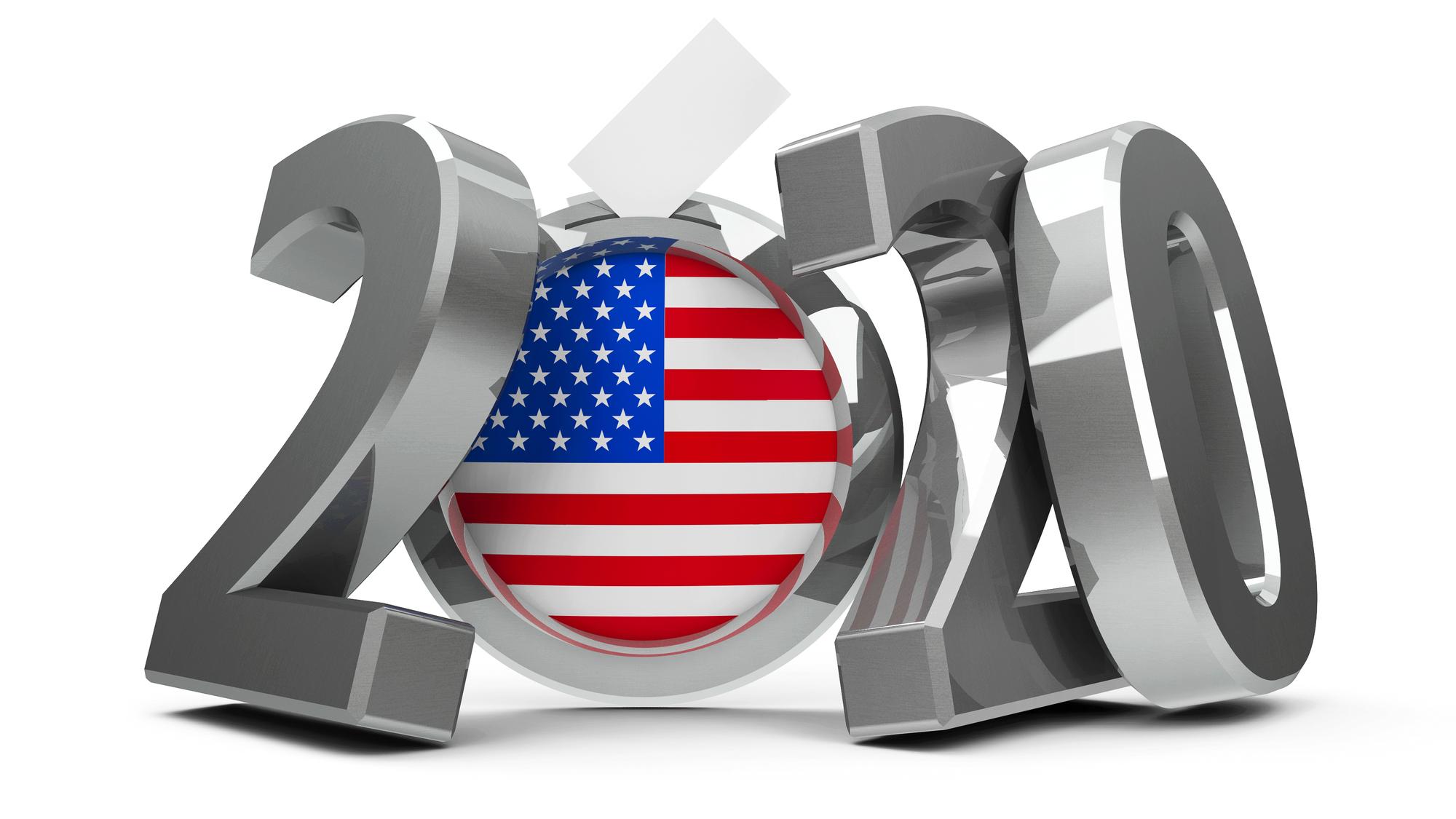 2020年「米大統領選挙」開幕…トランプ氏の対抗馬は誰に!?