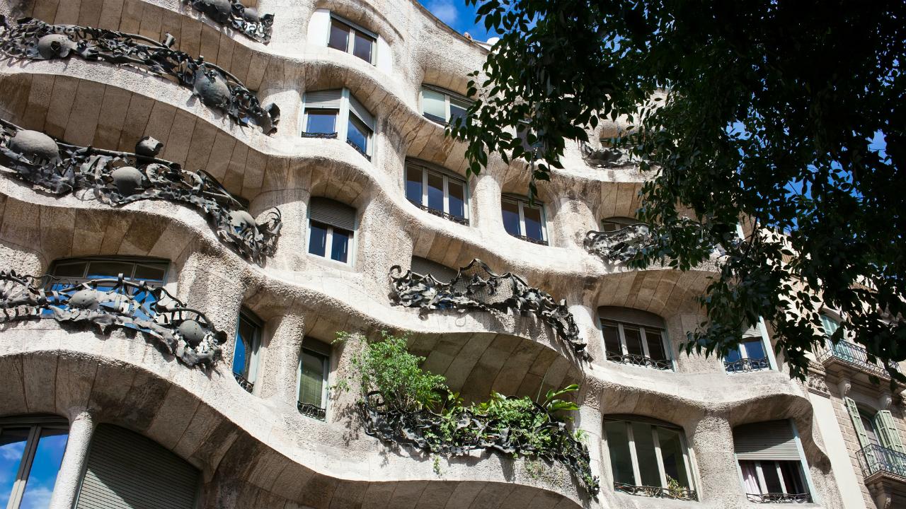 「国際都市」バルセロナの住宅賃貸・売買市場の最新事情
