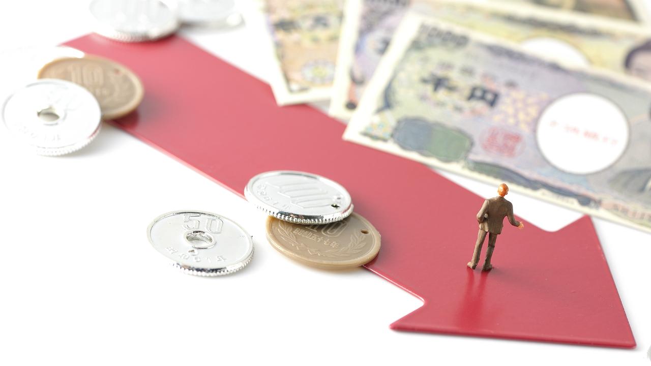銀行が経営者に「金利の引き下げ」を持ちかける裏事情