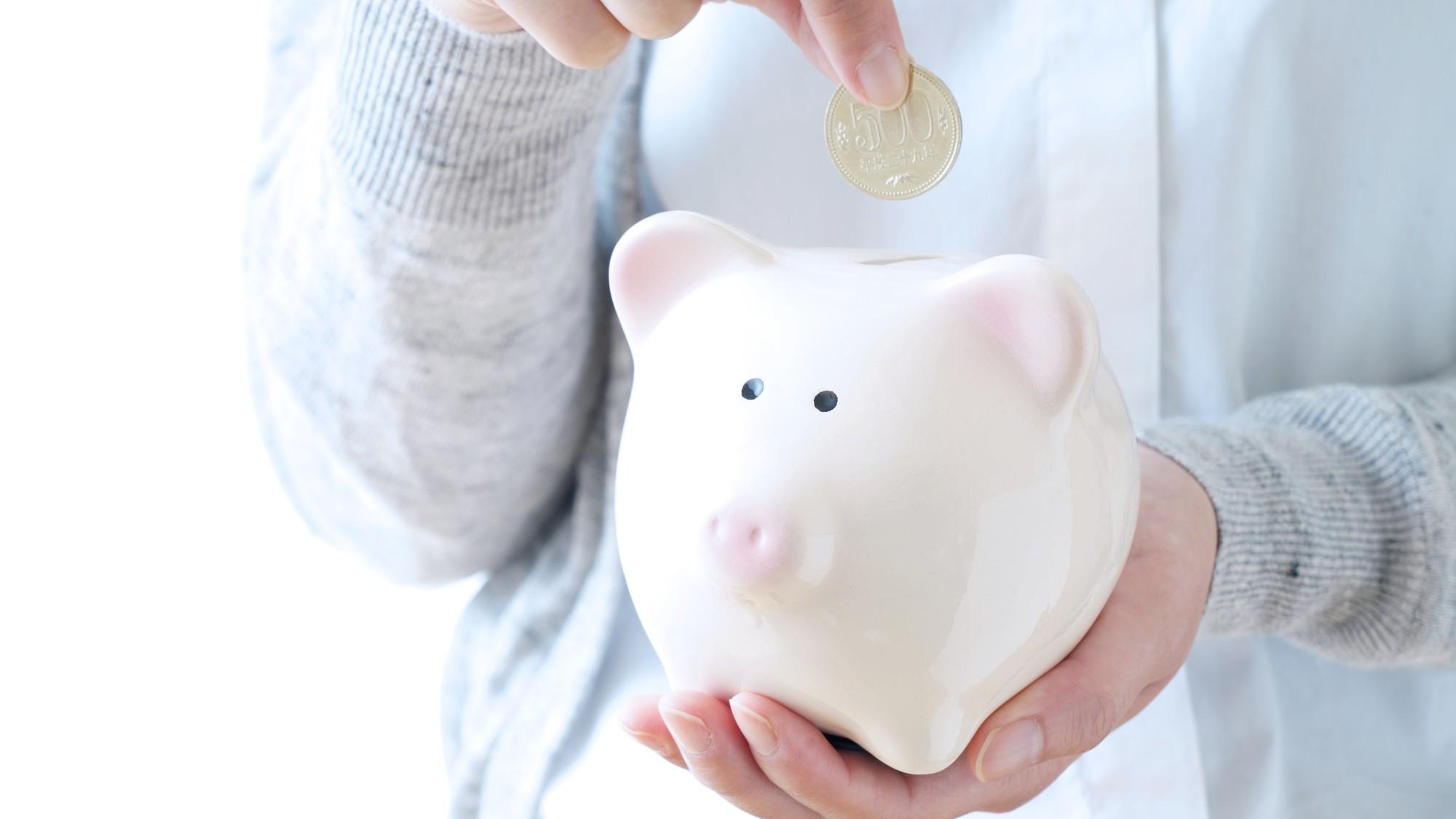 初めての投資信託…いまこそ「インデックス投資」の始め時?